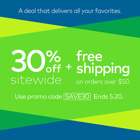 Vistaprint coupons june 2018 ebay deals ph vistaprint usa has a new sale 2015 midnight et 500 premium business cards fo buyvia best deals one vistaprint coupon codes for deals on full color reheart Image collections