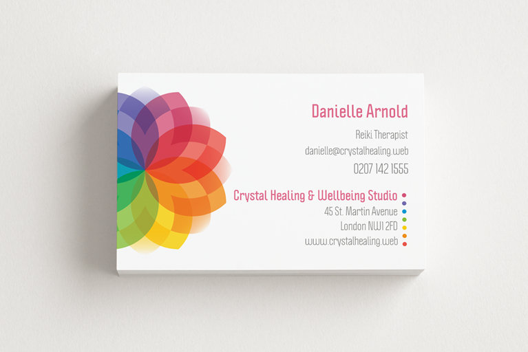 Business cards adelaide image collections card design and card business cards adelaide choice image card design and card template business cards online vistaprint gallery card reheart Gallery
