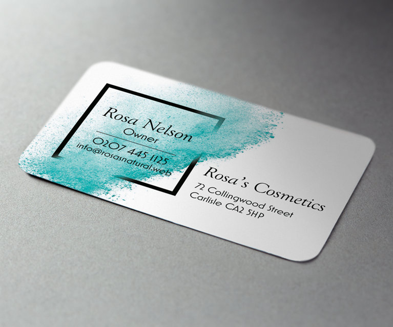 Vistaprint business cards flyers banners invitations for Vistaprint com free business cards