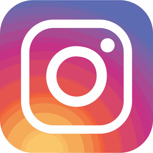 Instagram - Vistaprint