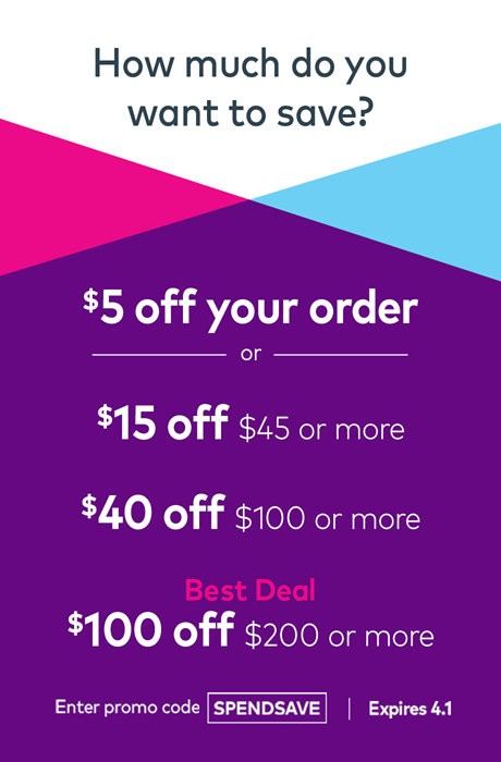 Vistaprint coupons for Save on Vistaprint's Weekly Specials