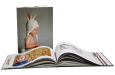 Photo Books