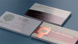 http www vistaprint com 2017 09 13t05 36 44 4892494z 1 custom recycled matte business cards vistaprint - Www Vistaprint Com Business Cards