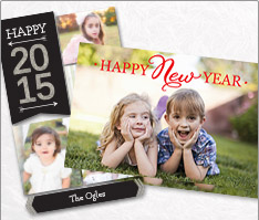 New Year s Cards X Rated Christmas Cards