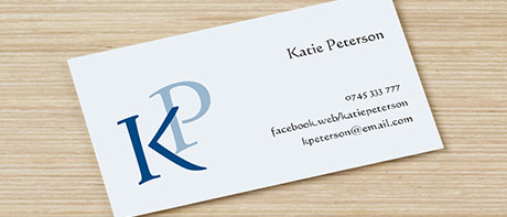 Name cards custom name cards name card printing for What to put on personal business cards