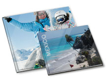 25% Off on Photobooks
