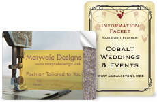 Large Product Labels - Rectangle