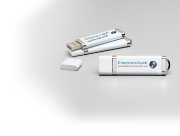 cls usb - Cl Usb Personnalise Mariage