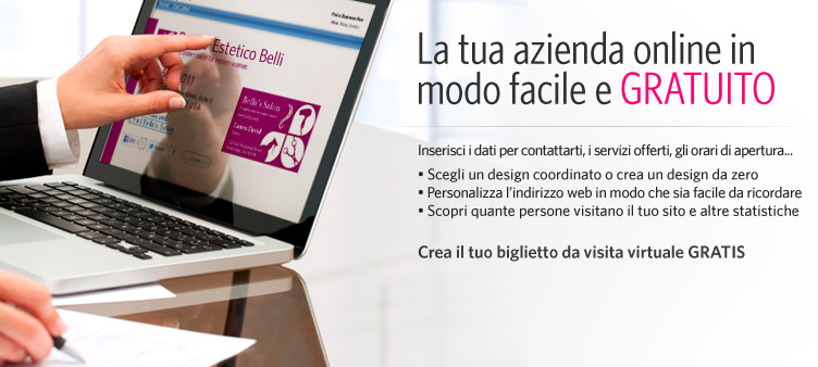 [IMG]http://www.vphosted.com/sf/_sv-24.3/_langid-9/_hc-71388/_/vp/images/b09/product/752px-hero/online-business-card-001.jpg[/IMG]
