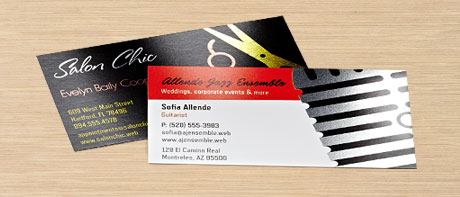 Designer khmer solution siem reap buiness cards metallic finish business cards colourmoves
